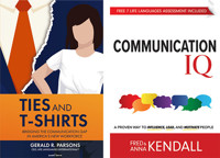 Life Languages™ book bundle