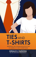 ties and tshirts book